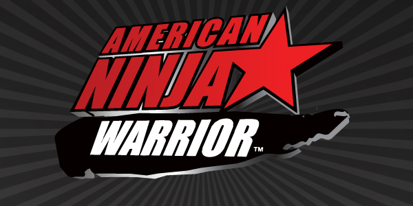 Would You Win American Ninja Warrior