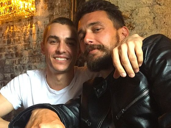 Which Franco Brother S...