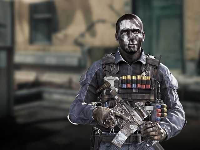 so you think you know call of duty take our ultimate quiz
