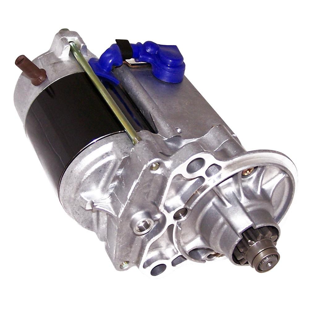 Chriss Car Part Challenge Playbuzz Automotive Electrical Fuse Box