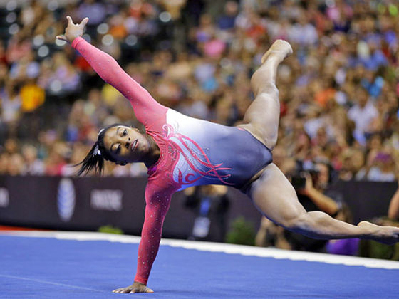 floor gymnastics moves. Plain Gymnastics What Level In Gymnastics Are You Throughout Floor Moves