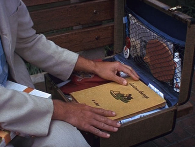 how well do you actually remember forrest gump