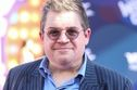 5 Patton Oswalt Jokes To Brighten Your Day
