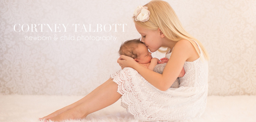 Newborn photoshoots for expecting parents playbuzz
