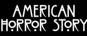How Would You Die On American Horror Story?