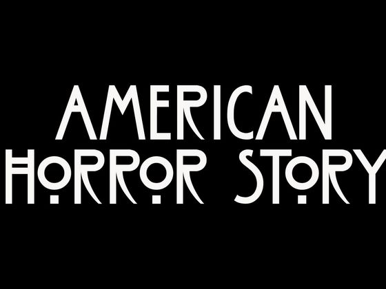 American Horror Story – Sezonul 5, Episodul 12
