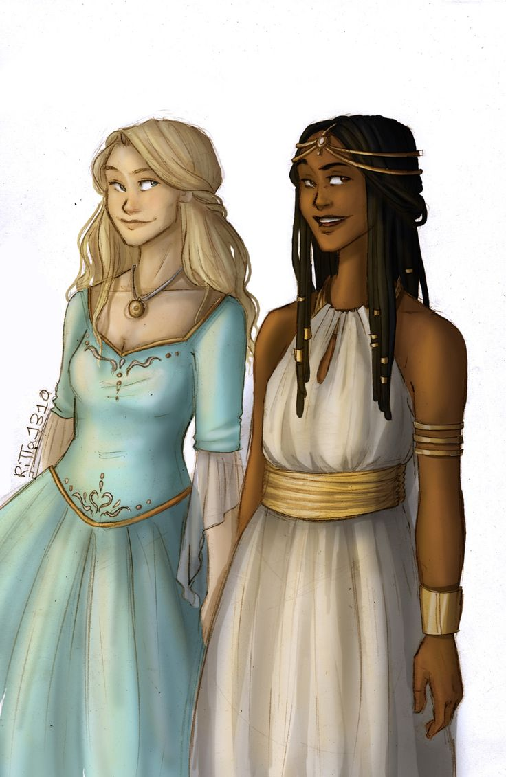 Which Throne Of Glass Character Are You Glasses