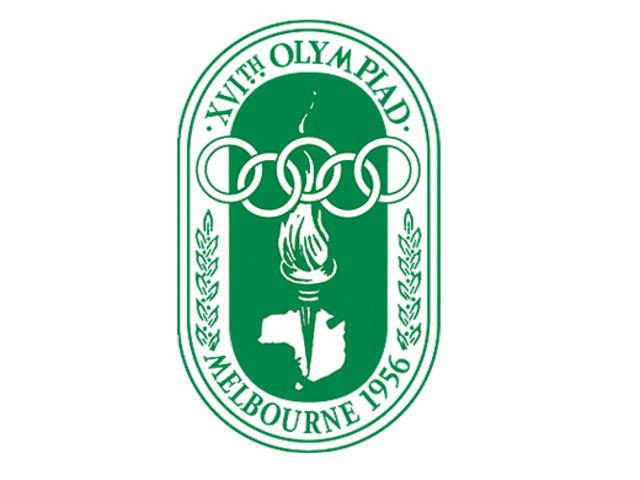 Los logos de los Juegos Olímpicos   Playbuzz