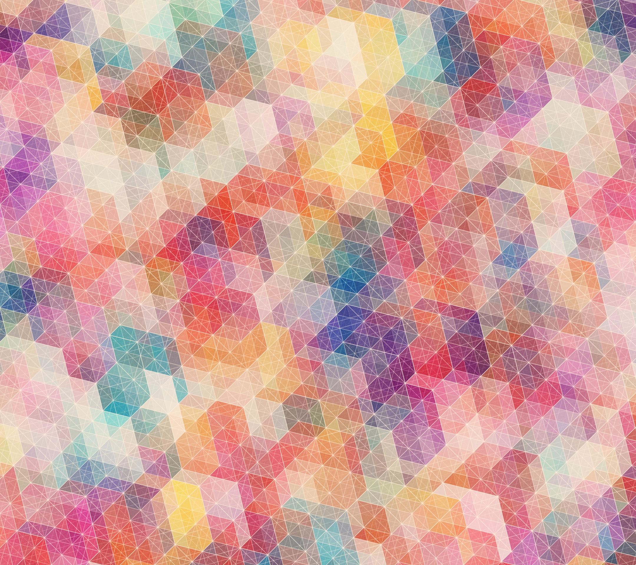 Group Of Galaxy Tumblr Wallpaper Designs
