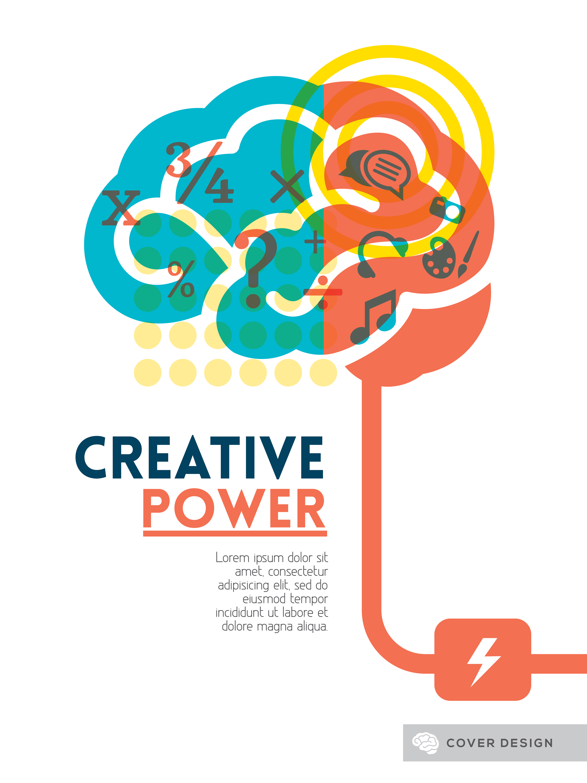 Poster design for quiz - Poster Design For Quiz 4