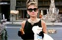 "Which Character From ""Breakfast At Tiffany's"" Are You?"
