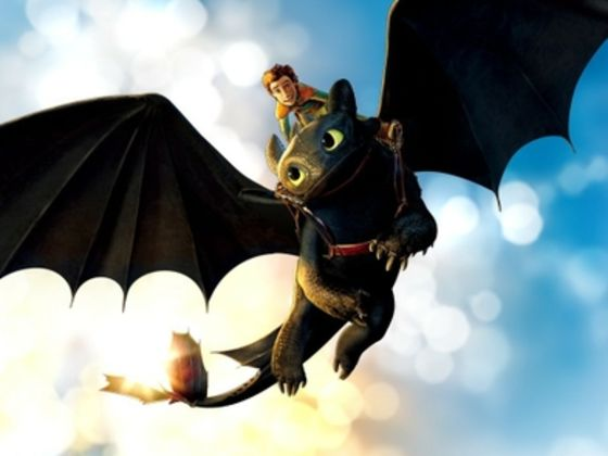 Which how to train your dragon character are you playbuzz which how to train your dragon character are you ccuart Image collections