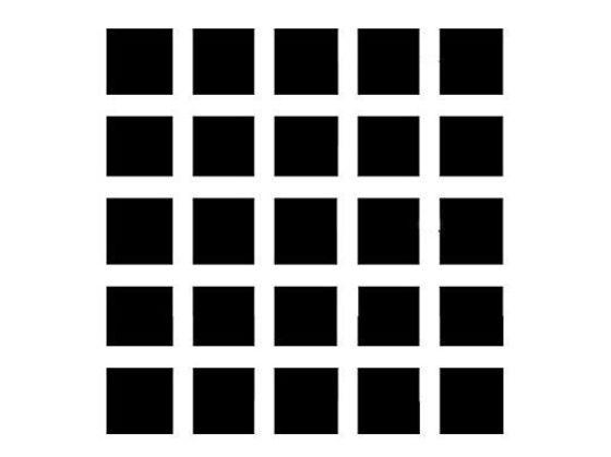 Hardest Illusion Ever