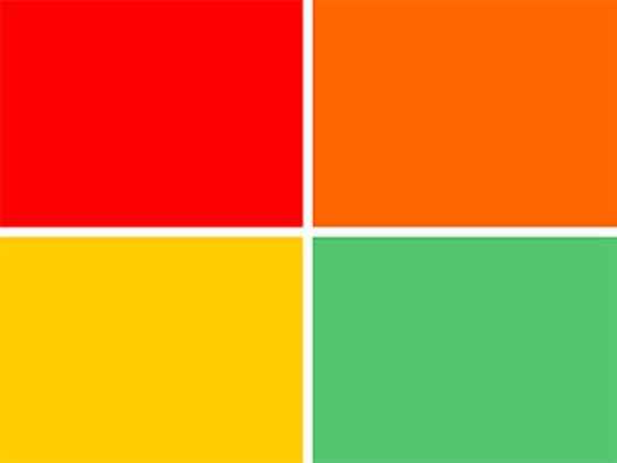 qu color define tu