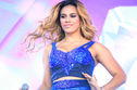 Quiz: Which Dinah Jane Era Are You?