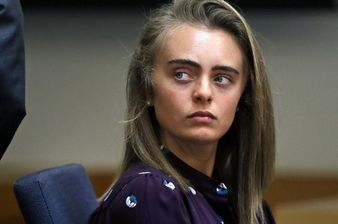 How Bad Are You As A Friend From 1 To Michelle Carter?