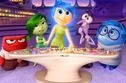 What 'Inside Out' Character Are You?