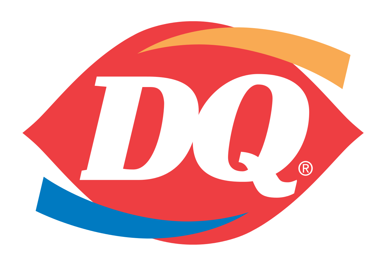 Restaurant logos quiz restaurant logo icon quiz by - Restaurant Logos Quiz Restaurant Logo Icon Quiz By 43