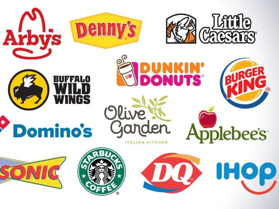 Fast Food Places To Eat Best Place 2017