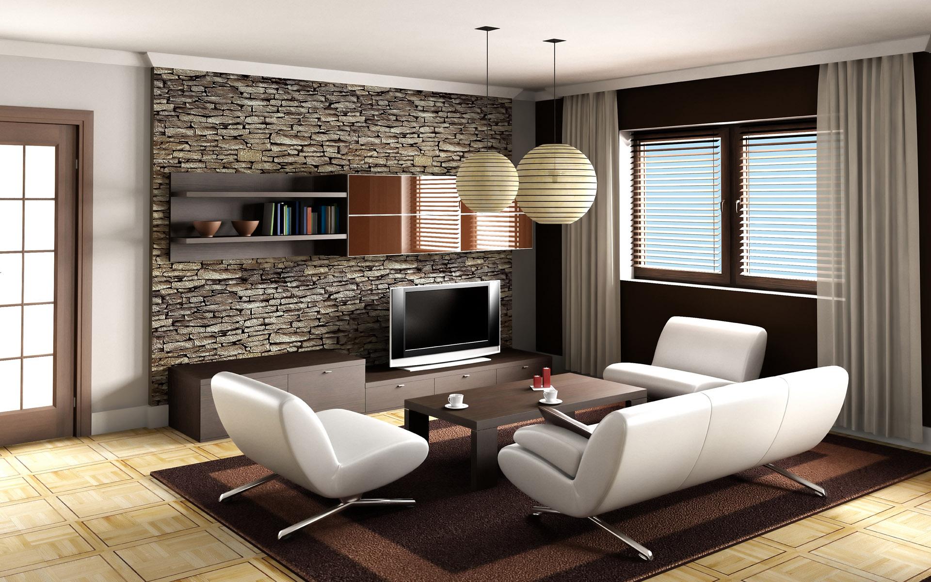 House Rooms Designs - Home Design Ideas