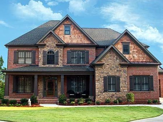 Awesome Design Your Dream House And Weu0027ll Guess Your Mental Age Home Design Ideas