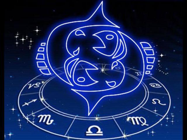 Lo que tu signo del zod aco augura para el d a de san - Primer signo del zodiaco ...