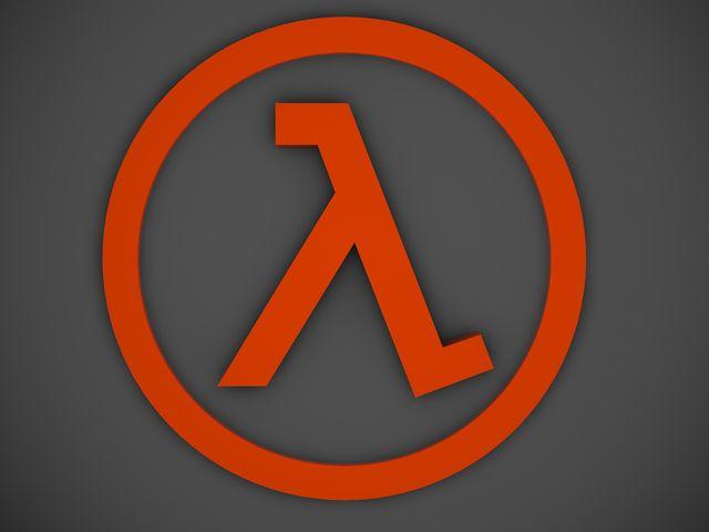 quiz logo spielen