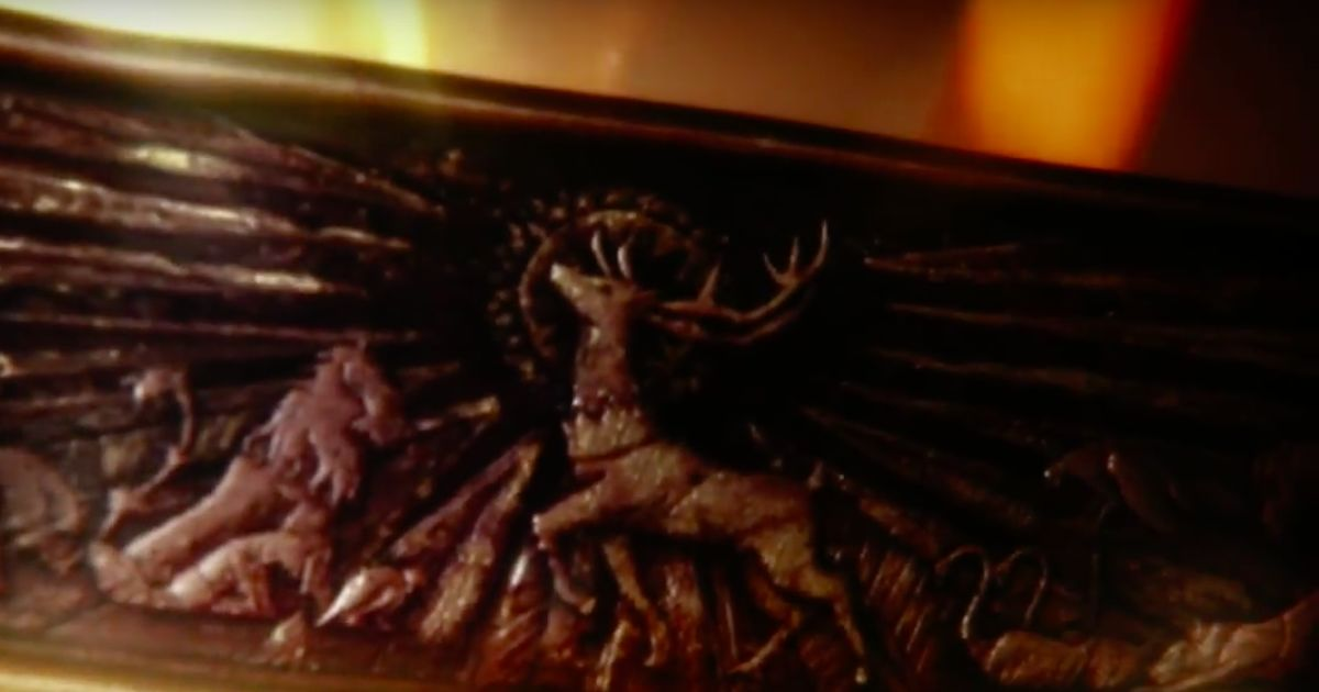 Game Of Thrones Public S03e01 Endeavour
