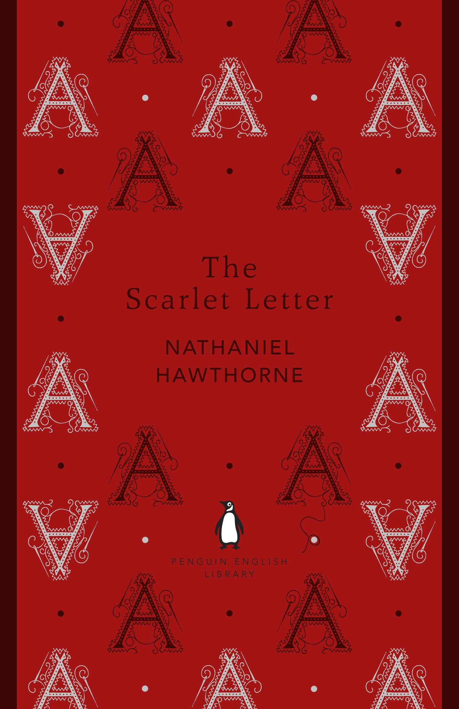 The scarlet letter book cover image collections cover letter sample scarlet letter book cover image collections cover letter sample how many classics have you read playbuzz madrichimfo Gallery
