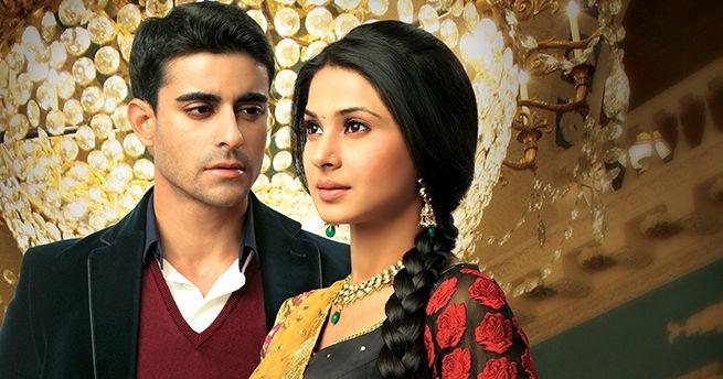 Which Zara Ena Chandra Kana Tv Series Character Are You