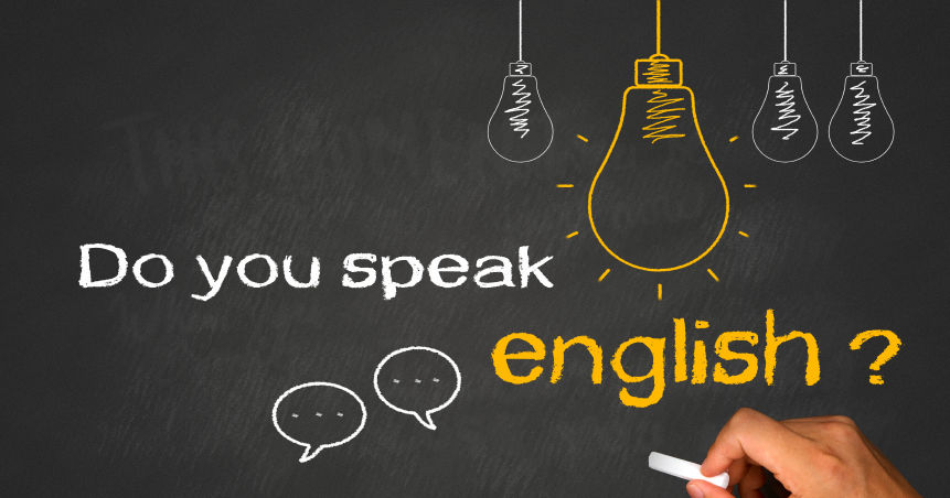 essays on speaking up As long as you speak clearly and confidently, it doesn't matter if you use the wrong article, adjective ending or sentence order many language programs put too much emphasis on grammar and not enough emphasis on speaking.
