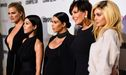 Read All About The Kardashians Baby Boom!