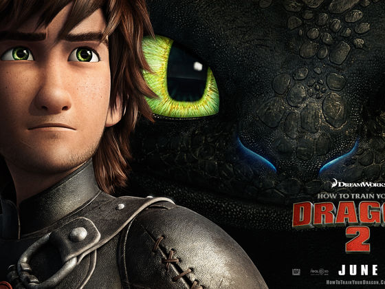 What httyd dragon would you ride more dragons playbuzz what httyd dragon would you ride more dragons ever wonder what dragon from how to train your ccuart Gallery