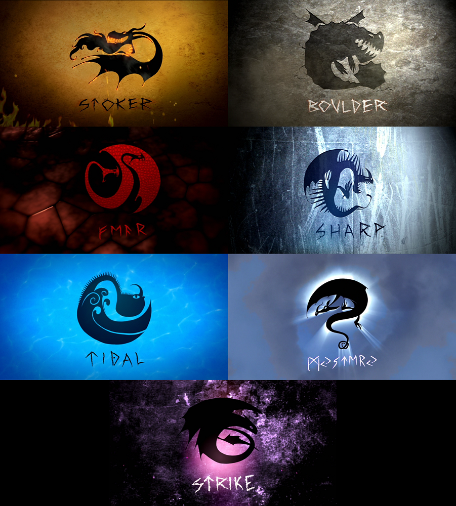 What httyd dragon would you ride more dragons playbuzz ccuart Gallery