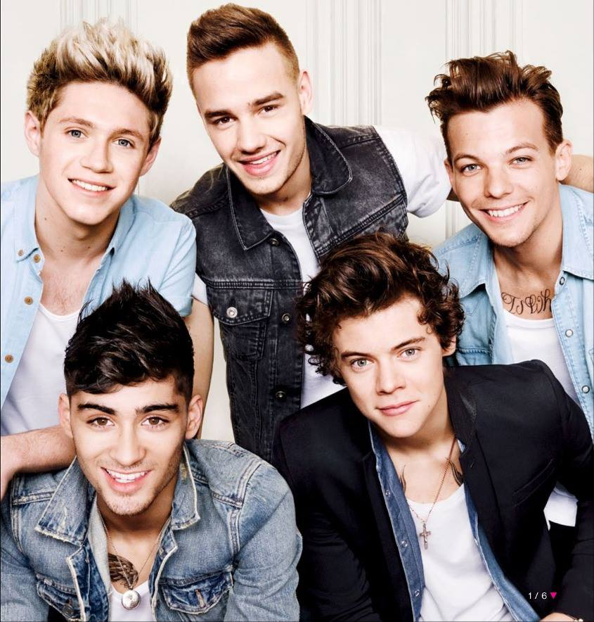 one direction слушатьone direction drag me down, one direction песни, one direction history, one direction скачать, one direction perfect, one direction перевод, one direction you and i, one direction vk, one direction 2017, one direction фанфики, one direction новости, one direction 2016, one direction состав, one direction это мы, one direction слушать, one direction night changes, one direction what makes you beautiful, one direction kiss you, one direction no control, one direction 18