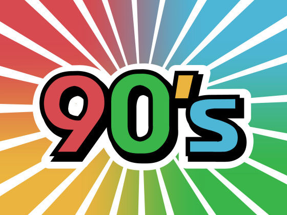 What Boy Group/ Band From The 90's Would You Be In?