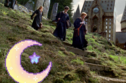Maximum Pop!: How well do you know Hogwarts?