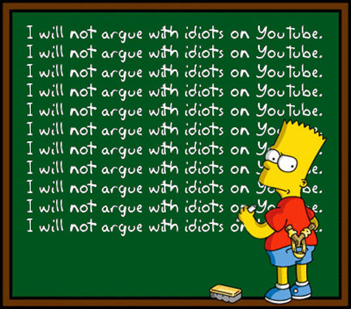Can You Pass Rhetoric 101 Playbuzz