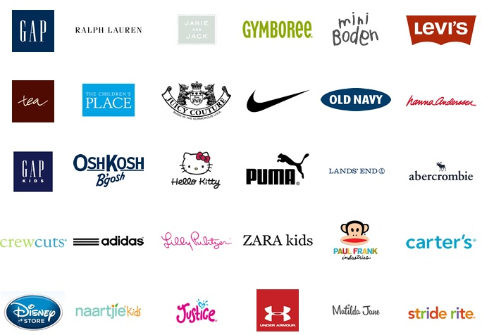 Top and famous clothing brands 2015 for Top dress shirt brands