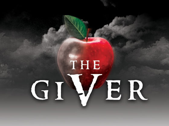 Why should i read the giver?