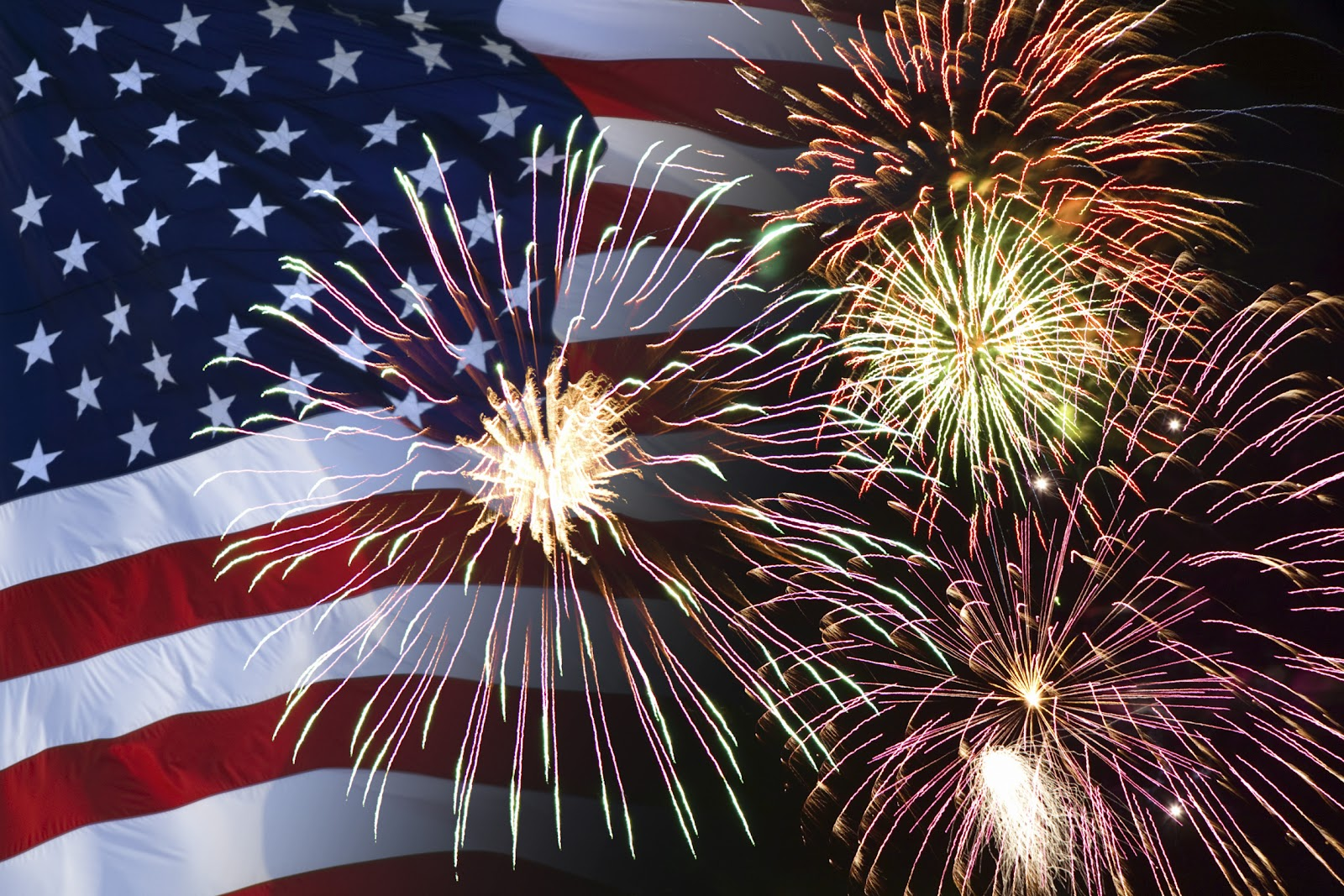 Image result for fourth of july images