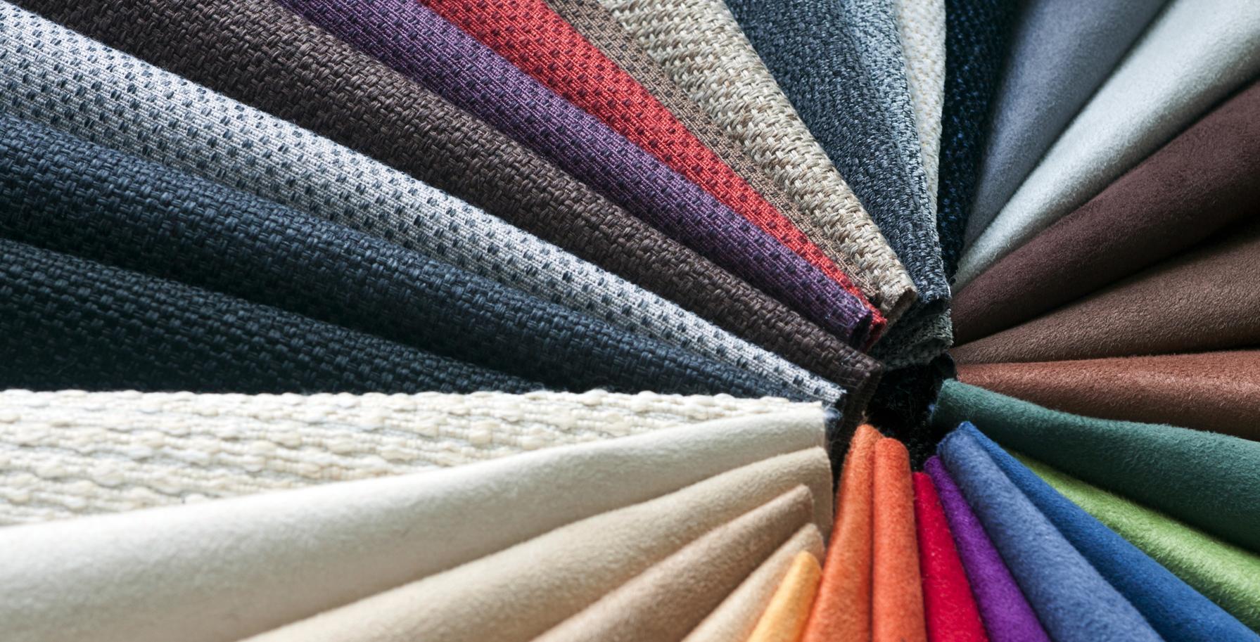 Image gallery telas - Telas de tapizado ...