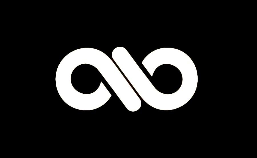 infinite kpop symbol wwwimgkidcom the image kid has it