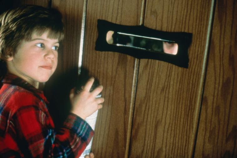 Home Alone 1990 Movie Free Download 720p BluRay