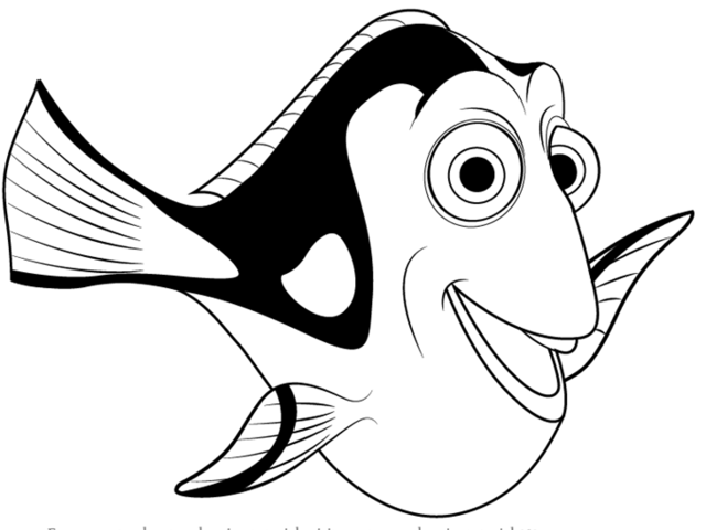 how well do you know finding nemo playbuzz finding nemo clip art free finding nemo clipart