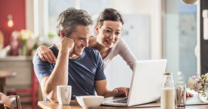 Payday Loans- Quick Cash Online Assistance For Emergency!
