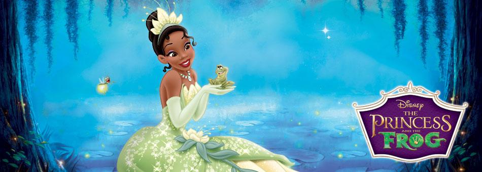 Which disney princess shares your style playbuzz altavistaventures Choice Image