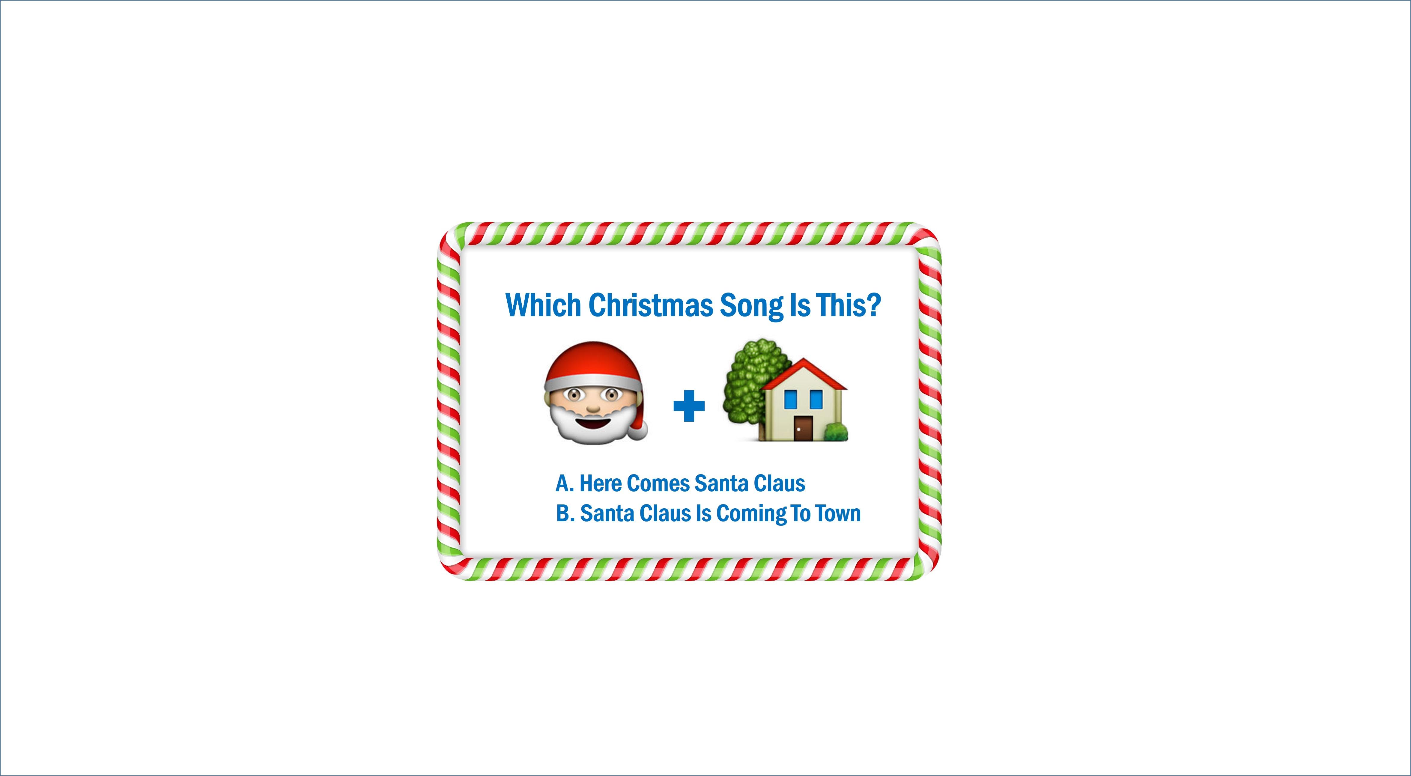 Guess The Christmas Carol Worksheet.Printable English Worksheets Worksheet Christmas Carol Guess