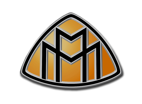 Luxury Car Logos Images These Luxury Car Brands