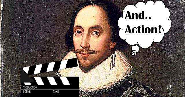 how do stevenson and shakespeare use Shakespeare's settings shakespeare's plays are set in many exotic locations, from verona and milan to athens and rousillon the following is a list of the settings of.